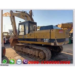 2002-caterpillar-e200b-85061-cover-image