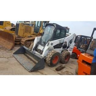 2015-bobcat-s650-85397-cover-image