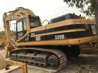 2012-caterpillar-330bl-85431-equipment-cover-image