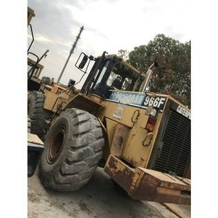 2005-caterpillar-966f-85432-8457594