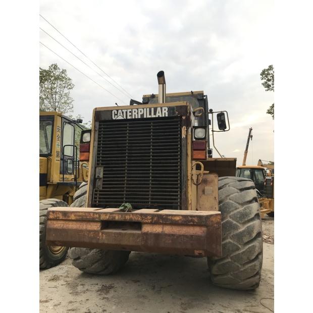 2005-caterpillar-966f-85432-8457595