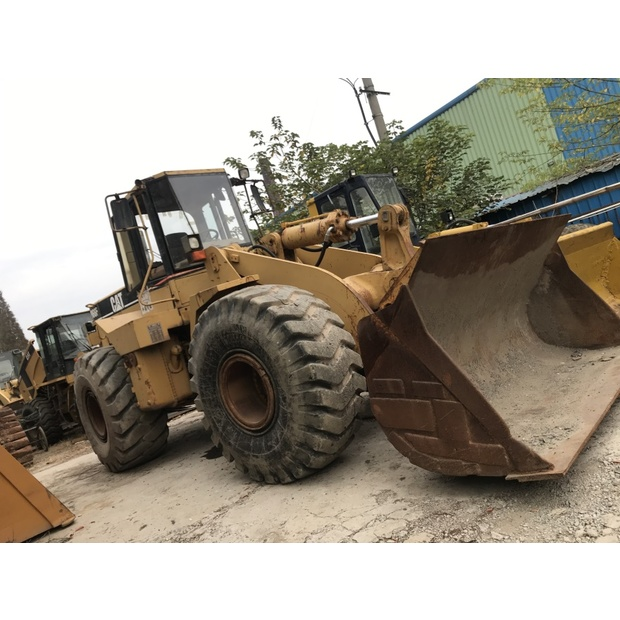 2005-caterpillar-966f-85432-8457599