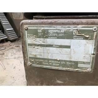 2005-caterpillar-966f-85432-8457607