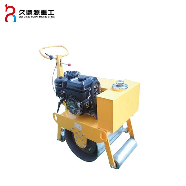 2020-jiudingyuan-jdy-450-8611768