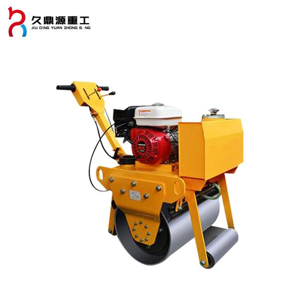 2020-jiudingyuan-jdy-600-8611771