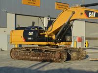 2016-caterpillar-330d2l-87096-equipment-cover-image