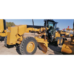 2016-caterpillar-140m-cover-image