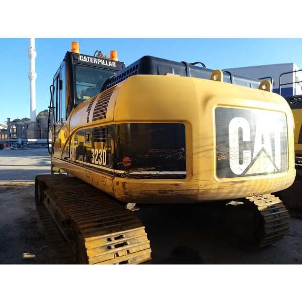 2006-caterpillar-323dl-8686384