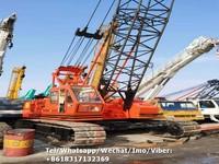 2002-hitachi-kh180-3-equipment-cover-image