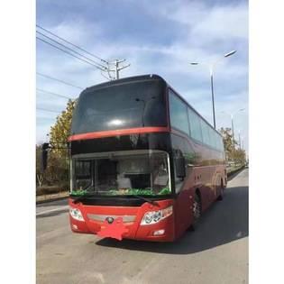 2016-yutong-euro-b25t-cover-image