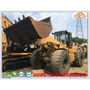 2006-caterpillar-966fii-cover-image