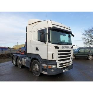2011-scania-r440-87660-cover-image