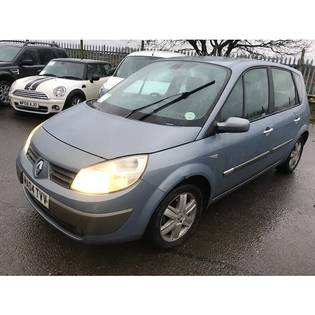 2004-renault-scenic-dynamique-cover-image