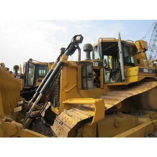 2015-caterpillar-d6r-88294-cover-image