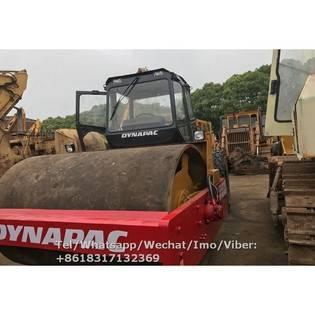 2009-dynapac-ca251d-88312-8922716