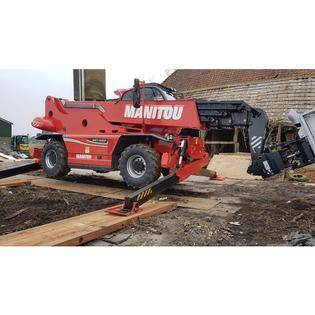 2016-manitou-mrt3050-cover-image