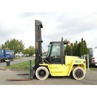 2014-hyster-h10xms-6-cover-image