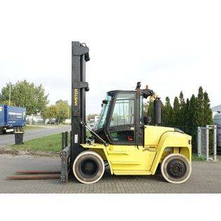2012-hyster-h10xms-6-cover-image