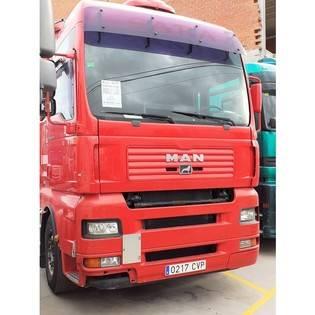 2004-man-tga-19-530-cover-image