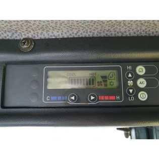 2009-komatsu-wa320pz-6-9073028