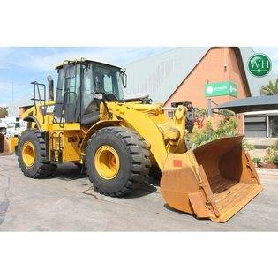 2011-caterpillar-950h-89106-cover-image