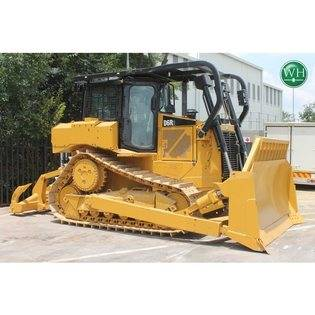 2016-caterpillar-d6r2-89113-cover-image