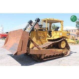 2016-caterpillar-d6r2-89114-cover-image