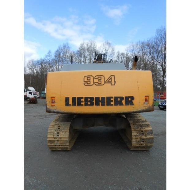 2000-liebherr-r934-9199699