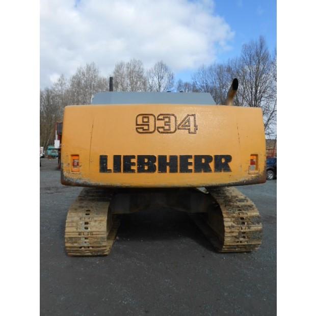 2000-liebherr-r934-9199714