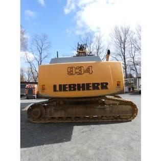 2000-liebherr-r934-9199720