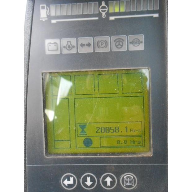 2000-liebherr-r934-9199721