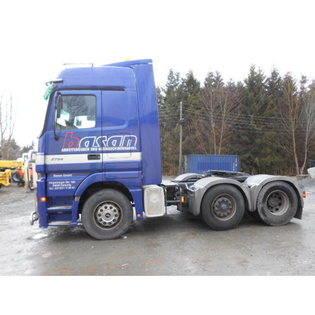 2004-mercedes-benz-mb-2754-9354730