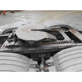 2004-mercedes-benz-mb-2754-9354733