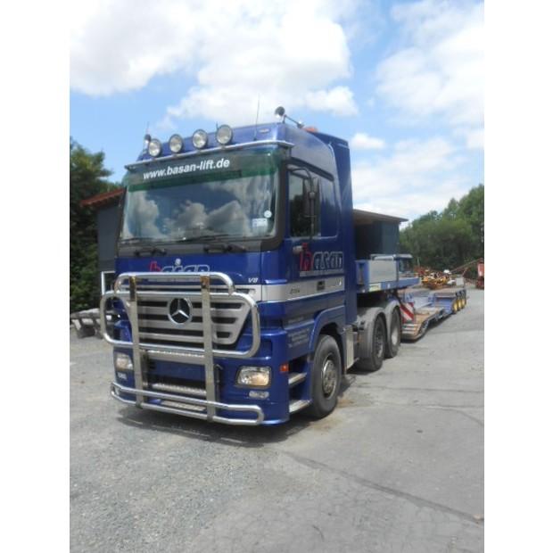 2004-mercedes-benz-mb-2754-9354736