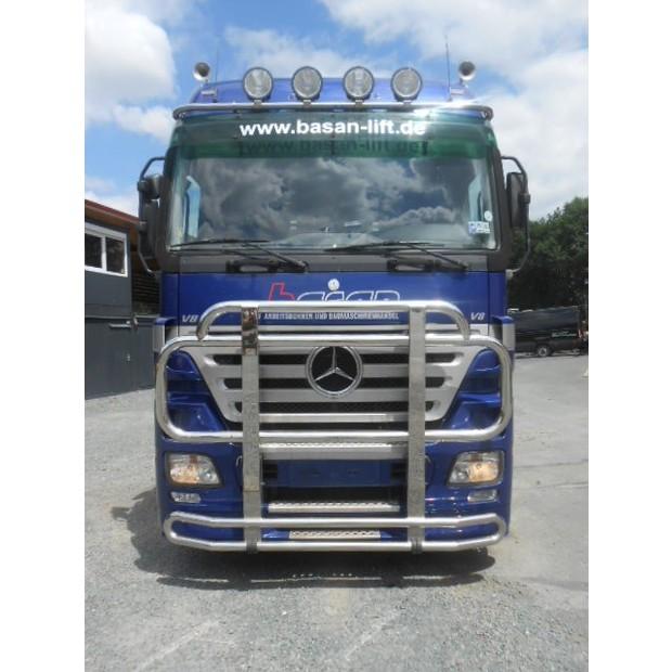2004-mercedes-benz-mb-2754-9354737