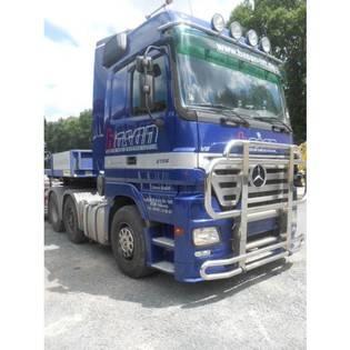 2004-mercedes-benz-mb-2754-9354738