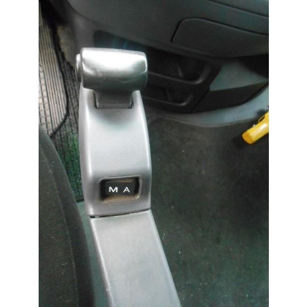 2004-mercedes-benz-mb-2754-9354740