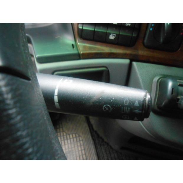 2004-mercedes-benz-mb-2754-9354742