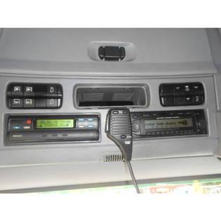 2004-mercedes-benz-mb-2754-9354743