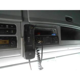 2004-mercedes-benz-mb-2754-9354744