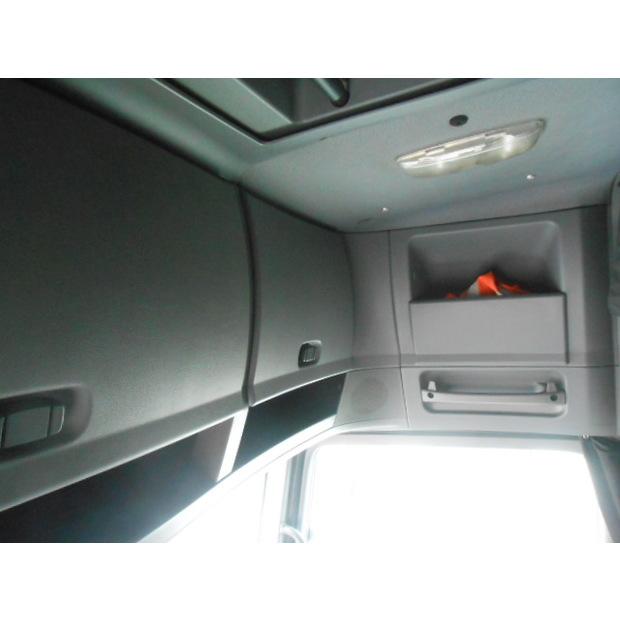 2004-mercedes-benz-mb-2754-9354745
