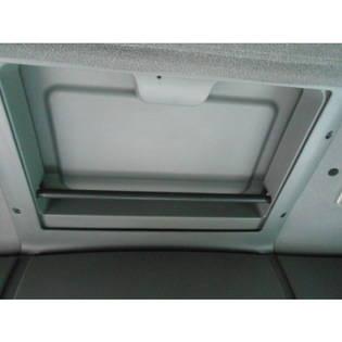2004-mercedes-benz-mb-2754-9354746