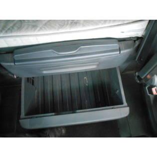 2004-mercedes-benz-mb-2754-9354748