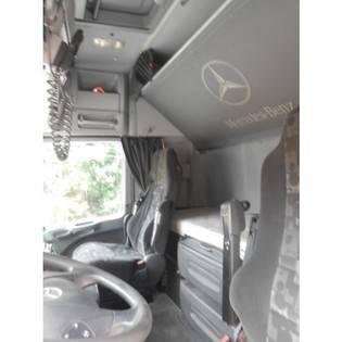 2004-mercedes-benz-mb-2754-9354749