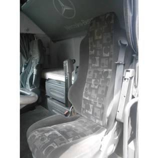 2004-mercedes-benz-mb-2754-9354750