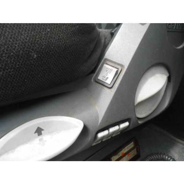 2004-mercedes-benz-mb-2754-9354751