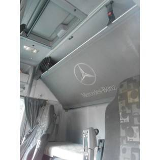 2004-mercedes-benz-mb-2754-9354752