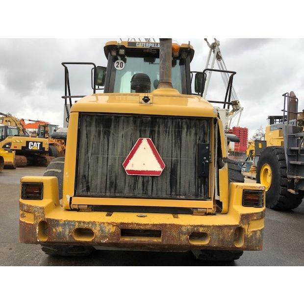 2007-caterpillar-962h-91664-9397371