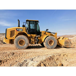 2018-caterpillar-950gc-92012-cover-image
