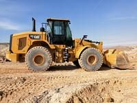 2018-caterpillar-950gc-92012-equipment-cover-image